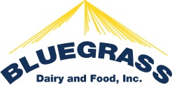 Bluegrass Logo 2018