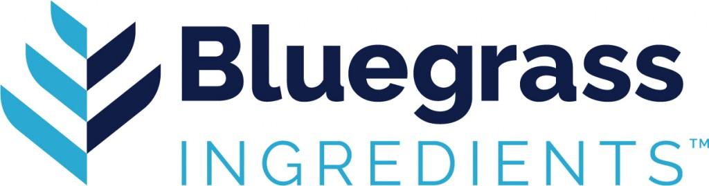 Bluegrass_logoFull_horizontal_color