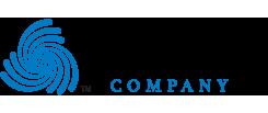 Commercial Creamery Logo 2110