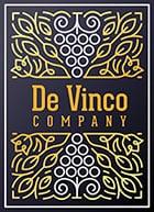 DeVinco Logo
