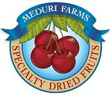 Meduri Farms - Specialty Dried Fruit