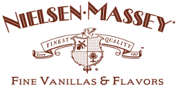 NielsenMassey