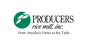 Producers Rice