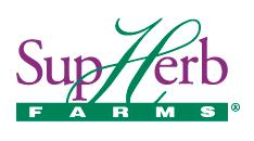SupHerbFarms_Logo
