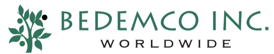bedemco-worldwide-logo