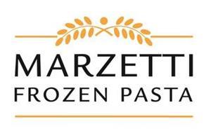 marzetti-frozen-pasta-Logo