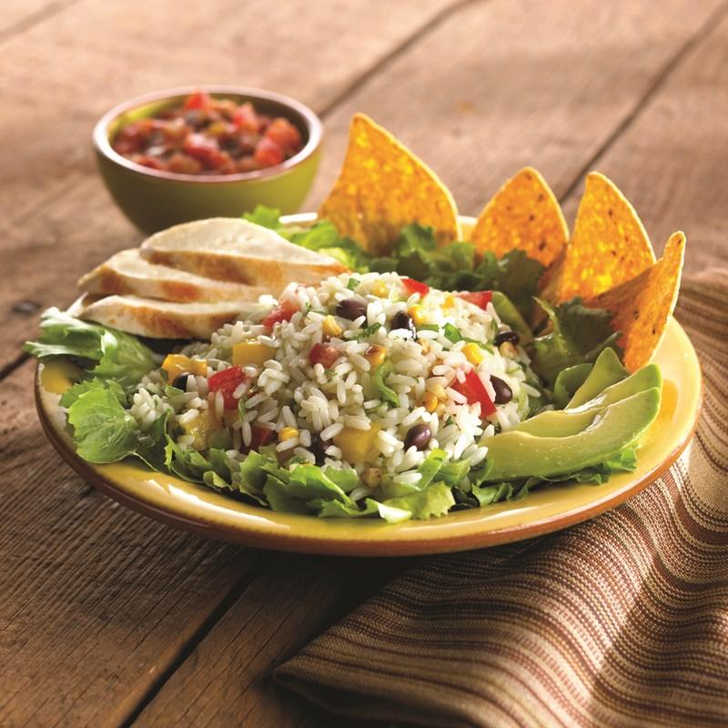 santa-fe-rice-salad