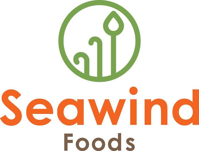 seawind logo Small