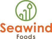 seawind logo hi-res