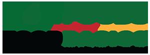 yost-foods-logo
